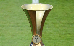 Betrugs-Verdacht im ÖFB-Cup: Staatsanwalt ermittelt