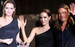 Jolie: Ist sie noch dünner geworden?