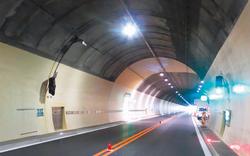 ›Tunnel-Ohren‹ sollen Unfälle schnell erkennen