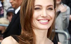 Jolie & Co.: Das sind Hollywoods Top-Verdiener