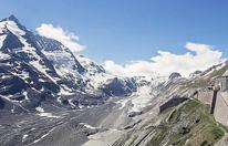 Klimawandel: Kärntner Gebirge verändern sich