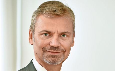 Rechnungshof-Direktor wird Wiens Chefstratege