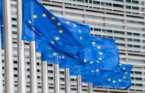 Green Deal: So soll Europa bis 2050 klimaneutral werden