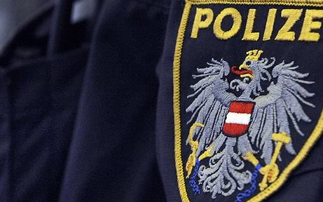 Falscher Polizist auf frischer Tat ertappt: Festnahme