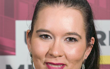 Burgenland: Simone Pibernik neue NEOS-Landesgeschäftsführerin