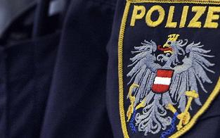 Falsche Polizisten bestahlen 92-Jährigen