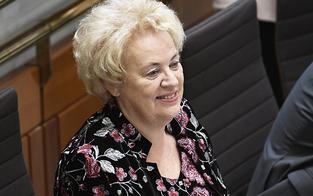 Burgenländischer Landtag konstituiert sich neu