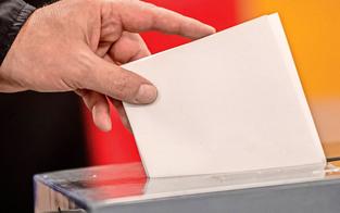 Wahlwiederholungen in den Juni verschoben