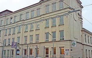 800.000 Euro Wasserschaden: Schüler im Verhör