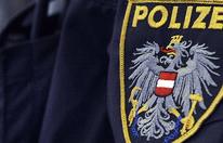Falsche Kriminalpolizisten bestahlen Pensionistin