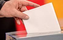 Nach NÖ-GR-Wahlen: 14 Vizebürgermeister-Posten für Grüne