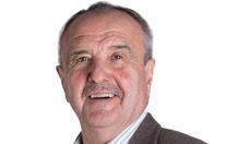 Bürgermeister von Völkermarkt legt sein Amt zurück