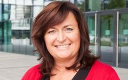 Familienbonus: SPÖ will Auszahlung unabhängig vom Einkommen