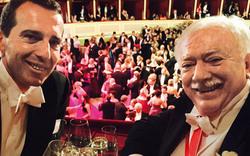 Häupl will bis zur Wahl bleiben, wer jetzt Bures ins Spiel für Wien bringt