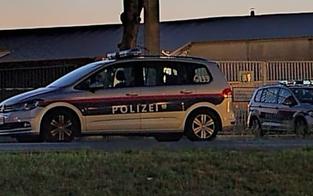 Mann in Gerasdorf mit Kopfschuss getötet: Verdächtiger festgenommen