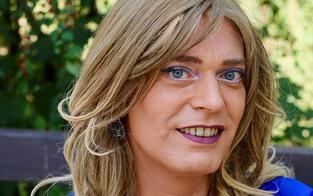 Transgender-Frauen ziehen für Grüne in Bundestag ein