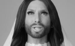 Conchita: Ihr neues Video begeistert