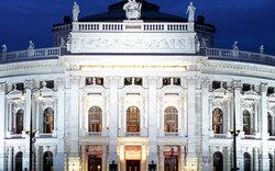 Burgtheater schreibt fast 20 Mio. Verlust