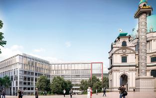 Geheim-Deal zu Karlsplatz ist gescheitert