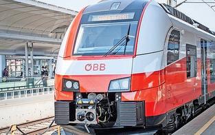 Rauchfreie Bahnhöfe: 20 in Oberösterreich betroffen