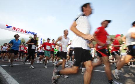 Zwei Läufer bei Wachau-Marathon gestorben