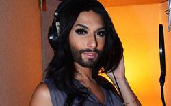 """Conchita: """"Neue CD vor Weihnachten"""""""