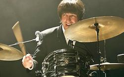 Die Beatles-Show in Wien