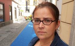 ÖSTERREICH-Reporterin: So erlebte ich die Horror-Tat