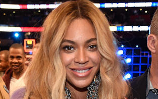 Beyoncé sagt für Coachalla ab