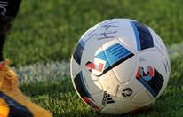 LASK plant ein neues Stadion auf Stadtgebiet