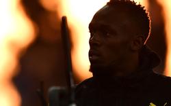 Nach Rücktritt: Bolt wird Fast-Food-King