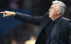 Verrücktes Gerücht um Carlo Ancelotti