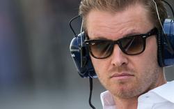 """Ex-Fahrer: """"Elektromotoren in Formel 1 werden kommen"""""""