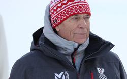 Beste Ski-Nation: ÖSV ortet aber Problem