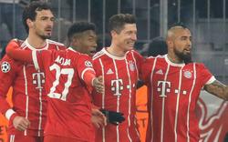 Irre: Bayern leiden unter Transfer-Stau