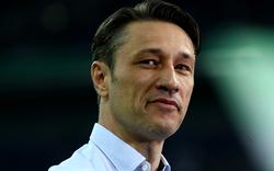 FC Bayern: Mega-Angebot für Italien-Star