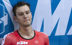 Doping-Hammer: Ex-Radprofi wegen Betrugs angeklagt