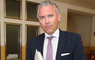 Freispruch nach Millionen-Coup in Wien