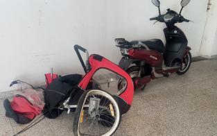 Anhänger-Unfall: Mutter wird angeklagt