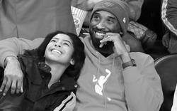 Kobe Bryant war mit Tochter (13) am Weg zum Basketball