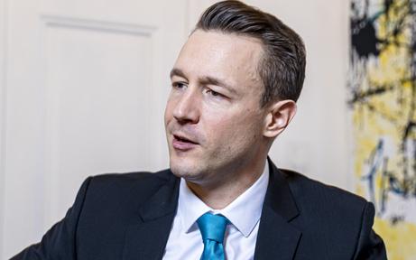 Wegen Corona-Explosion: ÖVP Wien sagt Wahlkampf-Auftakt ab