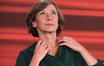 Chaos-Rücktritt von Wiener Grünen-Chefin Hebein