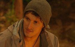 Dschungelcamp: Marco muss gehen