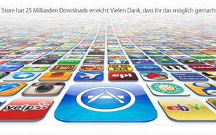 App-Entwickler verbünden sich gegen Apple und Google