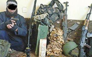Terror-Bilder gepostet: 16-Jähriger Bursch im Visier