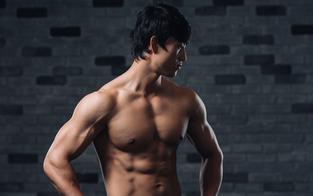 Sportlernahrung als Gesundheitsrisiko?