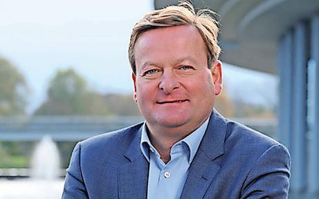 Hundegesetz: Streit im NÖ-Landtag