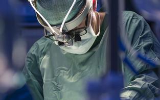 5 tote Patienten: Neue Vorwürfe gegen AKH-Arzt