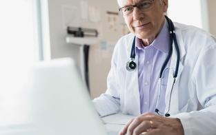 Österreichweite E-Medikation soll im Frühjahr starten