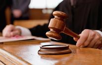Ehefrau mit 28 Messerstichen getötet: 20 Jahre Haft
